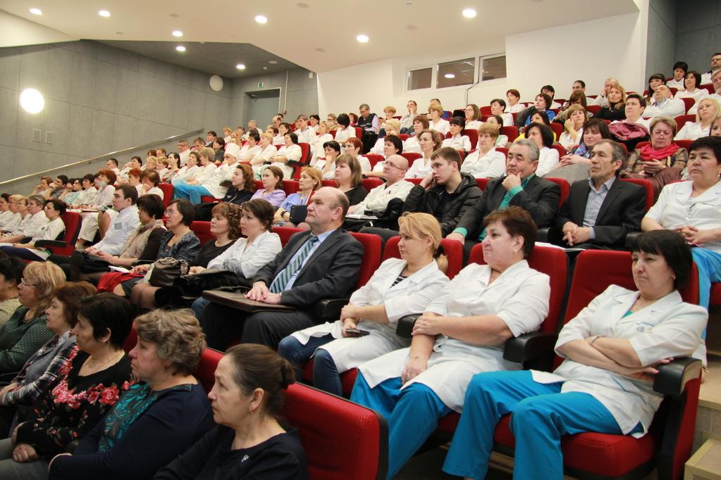 Воронеж поликлиника дубрава отзывы