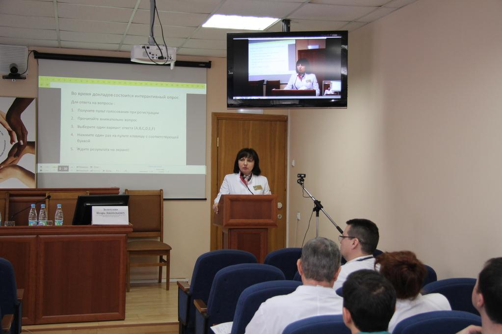 Медицинские центры в москве в юго западном округе