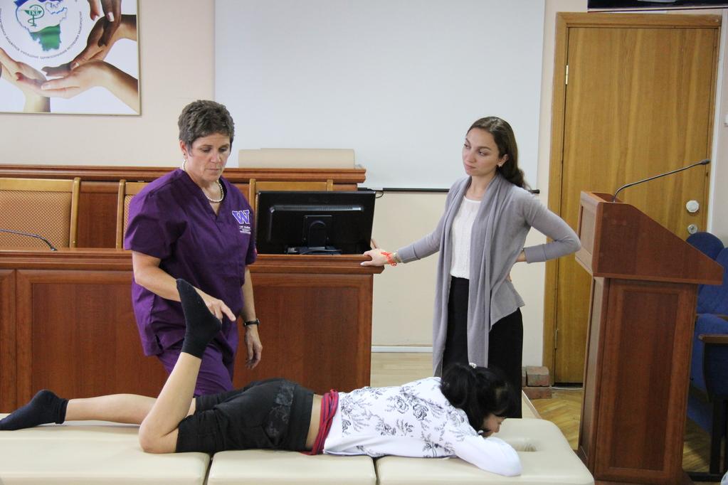40 больница в сестрорецке официальный сайт гинекология