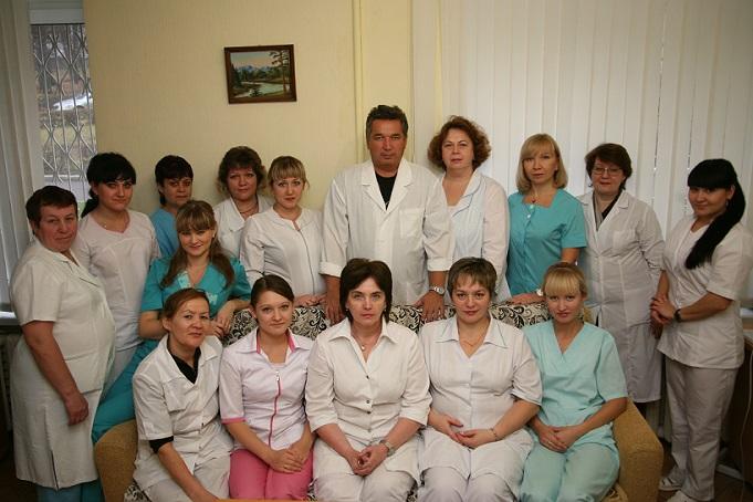 Круглосуточный вызов врача москва