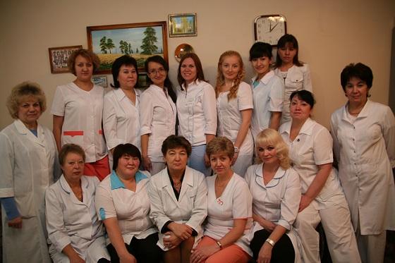 кто главнее главный врач или заведующий отделением России Южно-Сахалинск