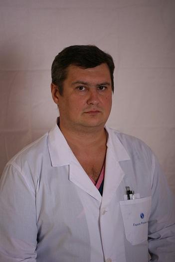 Стоматологическая поликлиника 1 панфилова